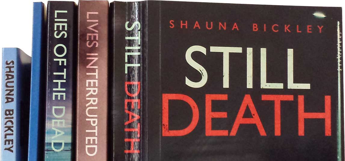 shauna-bickley-bookshelf-1147x537