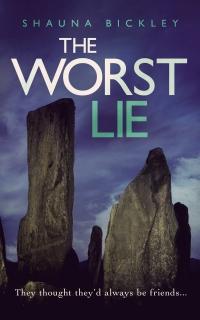 The Worst Lie