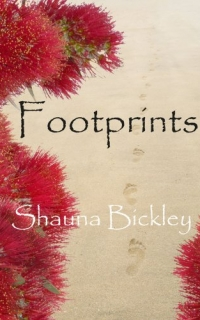 footprints cover