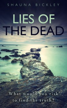 lies-of-the-dead-shauna-bickley-500x802