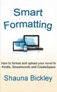 smart-formatting-shauna-bickley-500x802