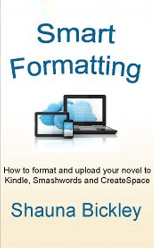 smart-formatting-shauna-bickley-500×802