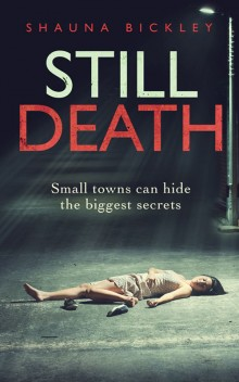 still-death-shauna-bickley-500x802