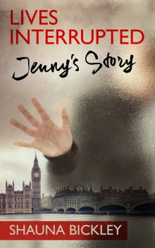 Jenny's Story and Other Tales